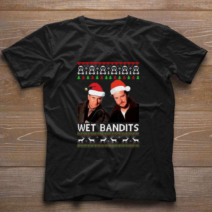 Official Harry And Marv Wet Bandits Christmas Shirt 1 1.jpg