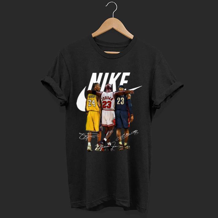 Official Kobe Bryant Michael Jordan And Lebron James Nike Signature Shirt 1 1.jpg