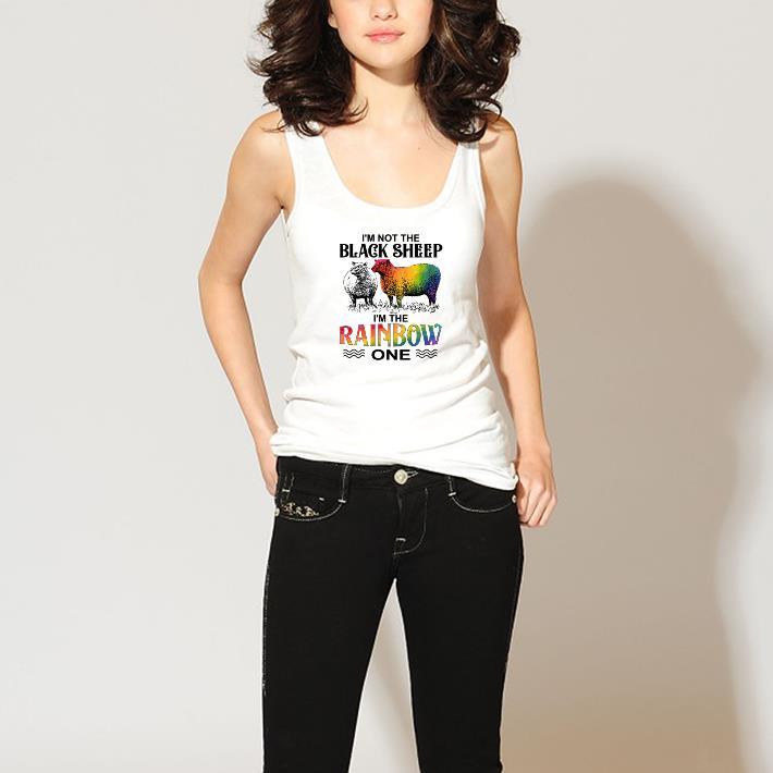 Official Lgbt I M Not The Black Sheep I M The Rainbow One Shirt 3 1.jpg