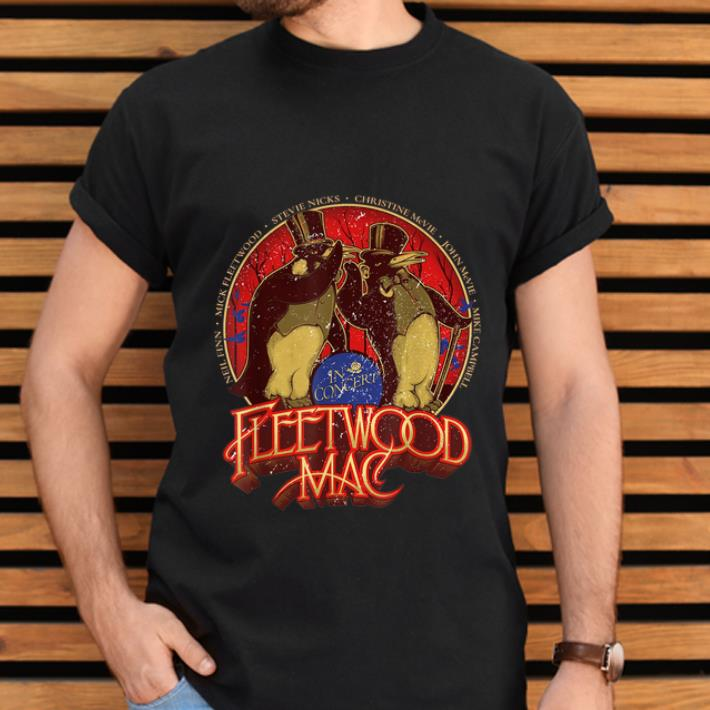 Official Mick Fleetwood Stevie Nicks John Mcvie Fleedwood Mac Shirt 2 1.jpg