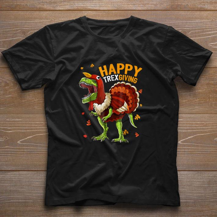 Official T Rex Happy Trexgiving Thanksgiving 1 1.jpg