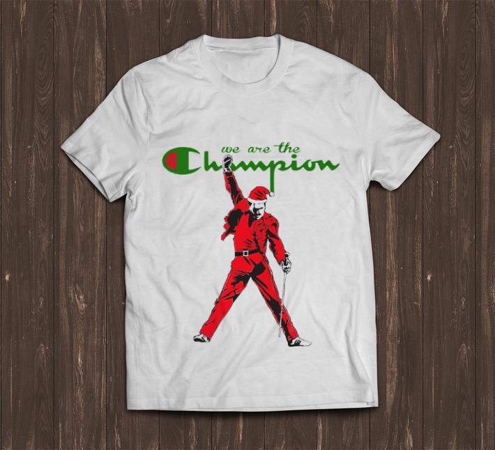 Official We Are The Champion Santa Freddie Mercury Shirt 1 1.jpg