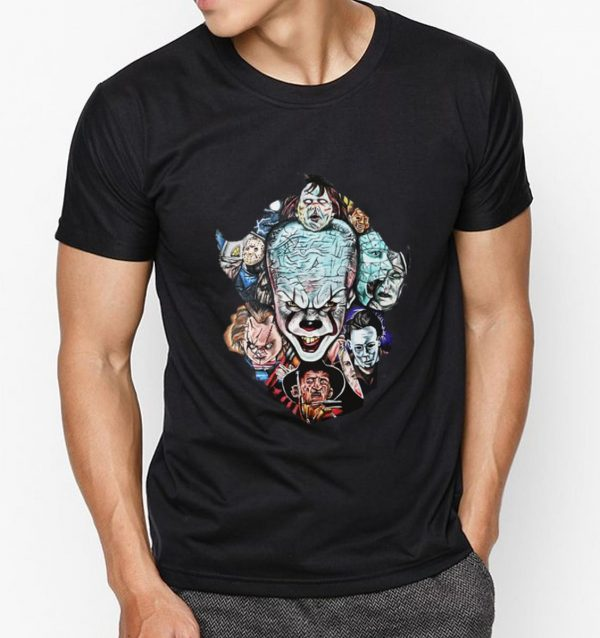 Original Face Of Pennywise Horror Character Movie Shirt 3 1.jpg