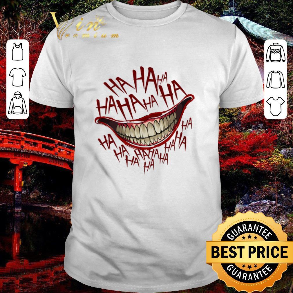 Original Hahaha Joker Smile Shirt 1 1.jpg