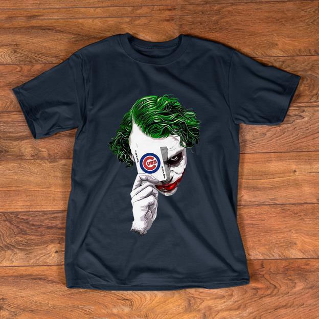 Premium Joker Chicago Cubs Mlb Shirt 1 1.jpg