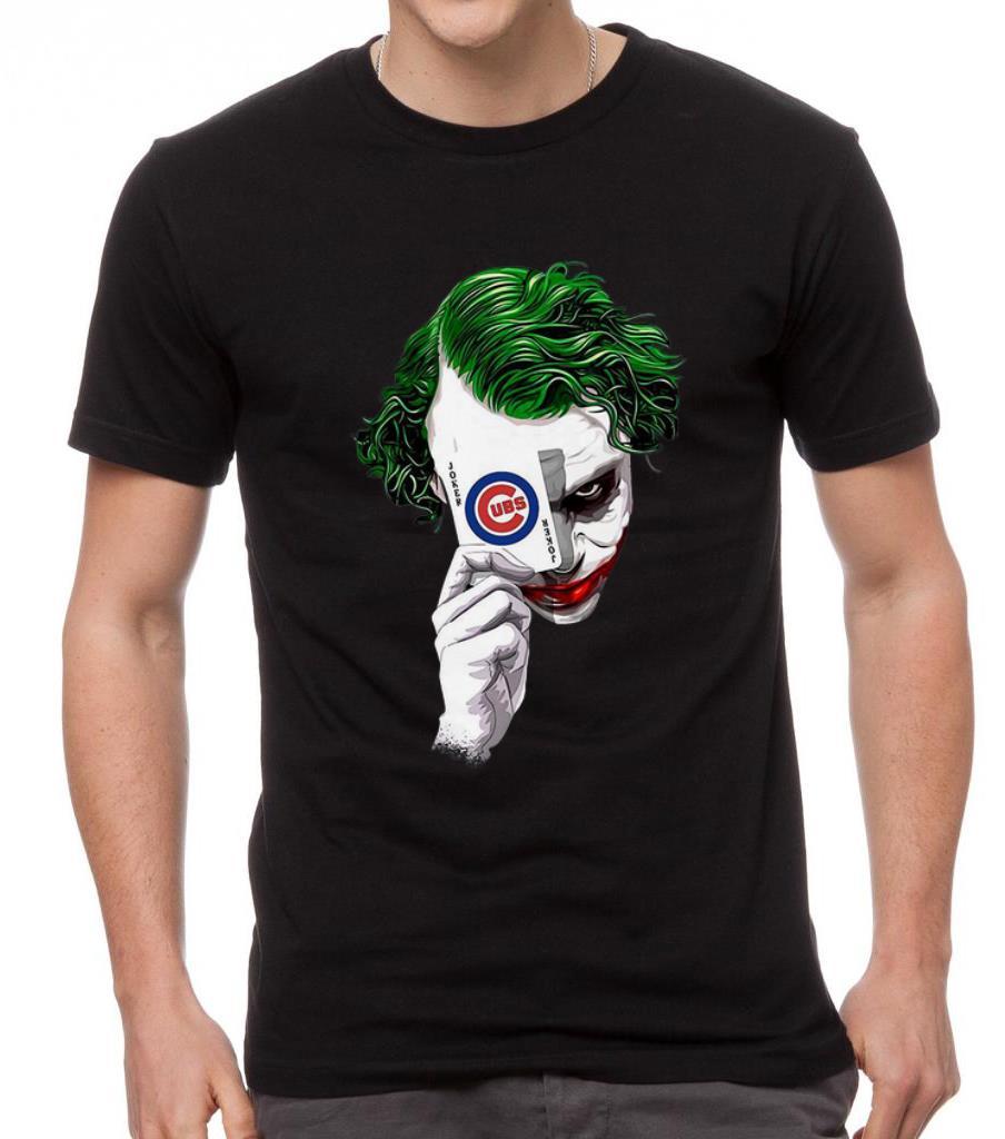Premium Joker Chicago Cubs Mlb Shirt 2 1.jpg