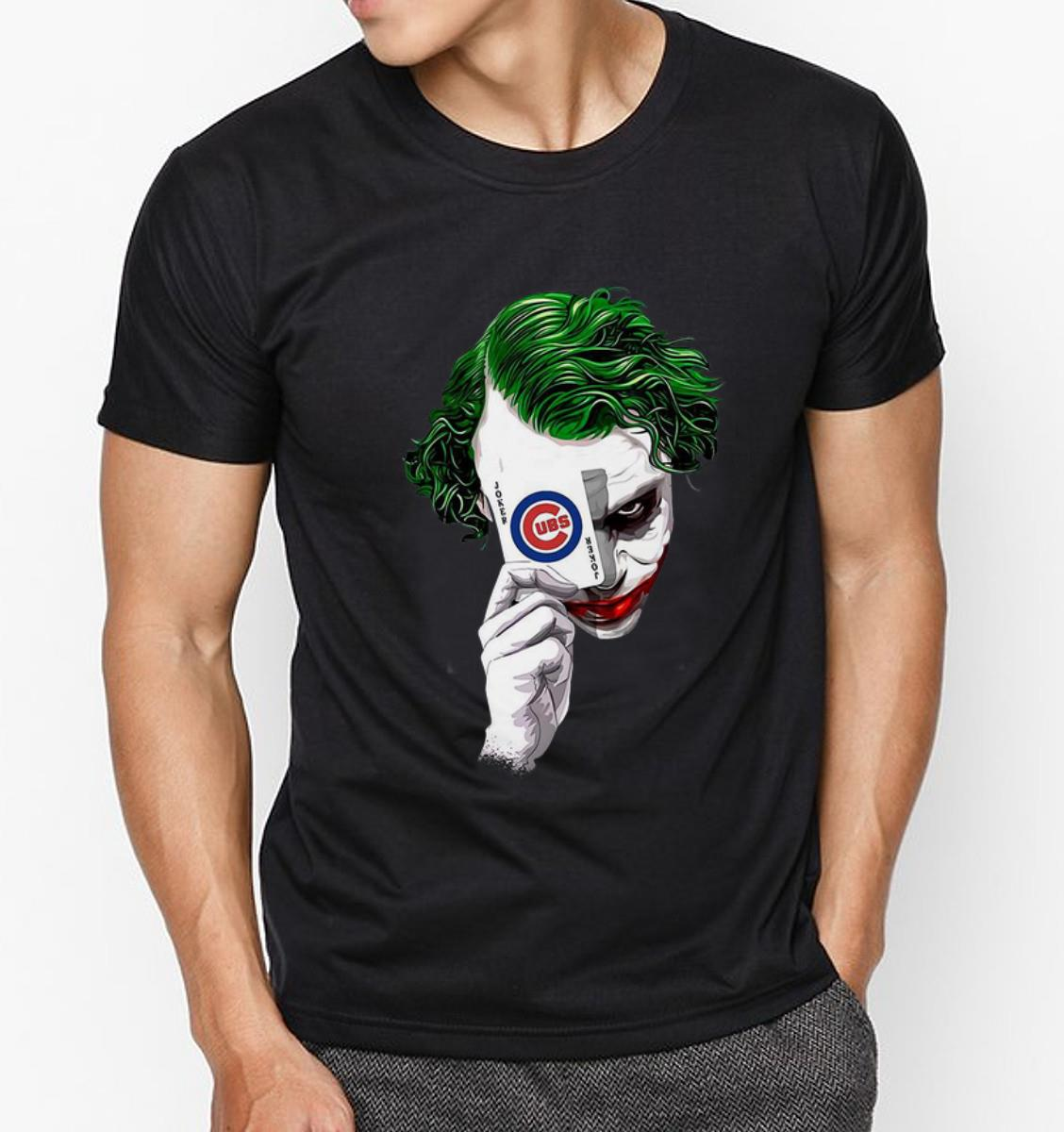 Premium Joker Chicago Cubs Mlb Shirt 3 1.jpg