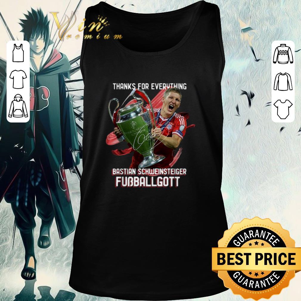 Premium Thanks For Everything Bastian Schweinsteiger Fubballgott Shirt 2 1.jpg