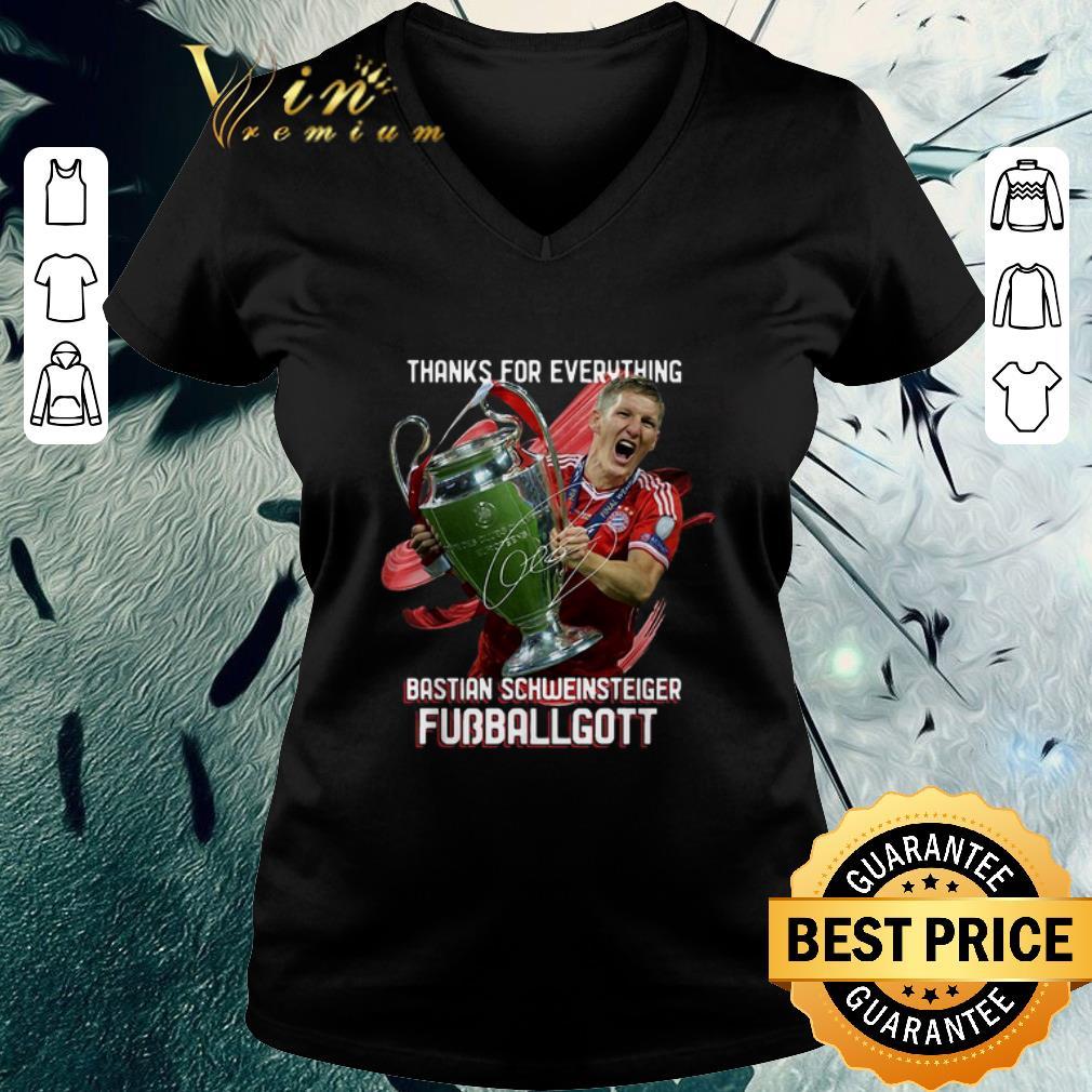 Premium Thanks For Everything Bastian Schweinsteiger Fubballgott Shirt 3 1.jpg