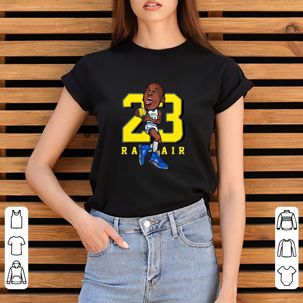 Pretty Michael Jordan 5 Laney Royal Shirt 3 1.jpg