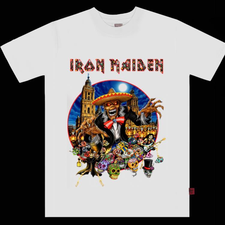 Pretty The Mexico City Iron Maiden Shirt 1 1.jpg