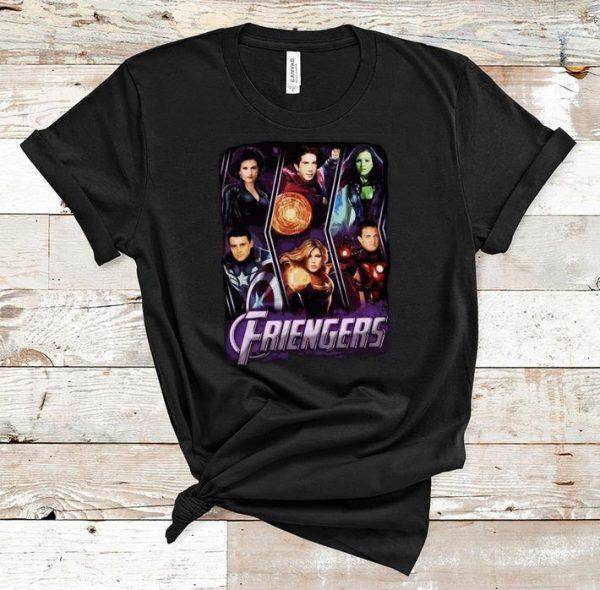 Top Marvel Avengers Endgame Friengers Friend Shirt 1 1.jpg