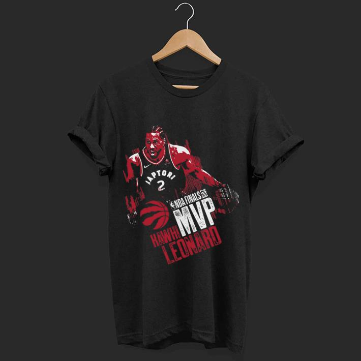 Top Toronto Raptors 2019 Nba Finals Champions Kawhi Leonard Mvp Shirt 1 1.jpg