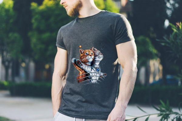 Awesome Titanic Cats Funny Cat Lovers Shirt 3 1.jpg