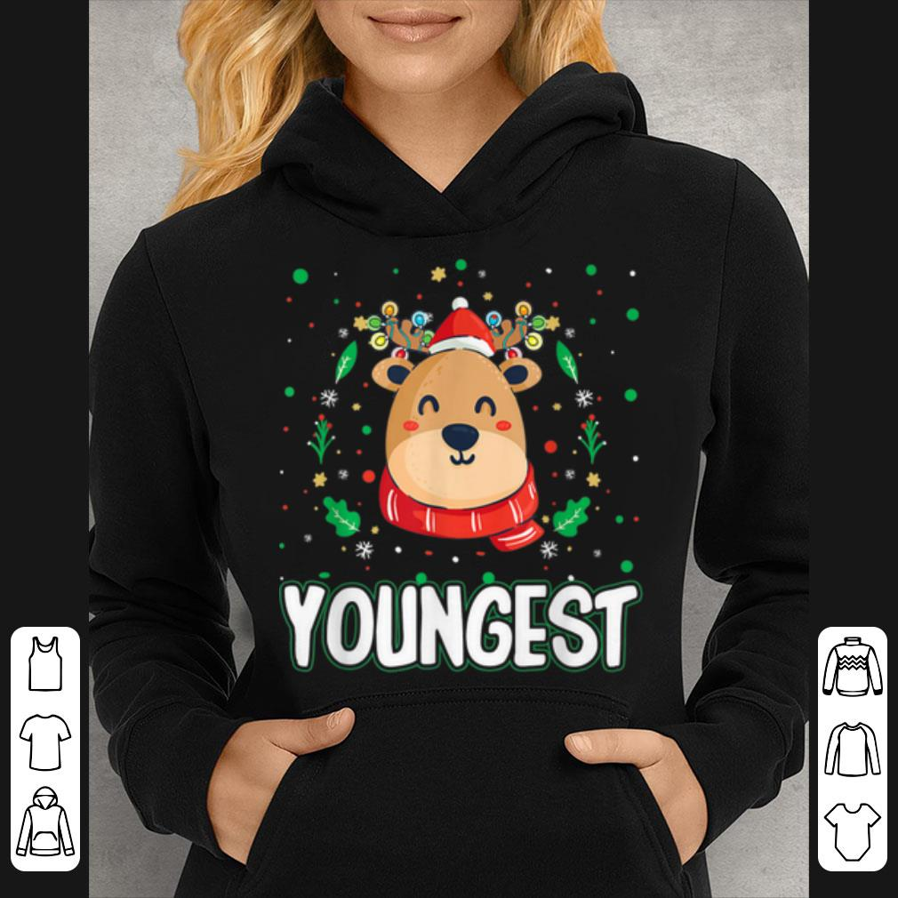 Cute Youngest Reindeer Santa Ugly Christmas Family Matching Sweater 3 1.jpg