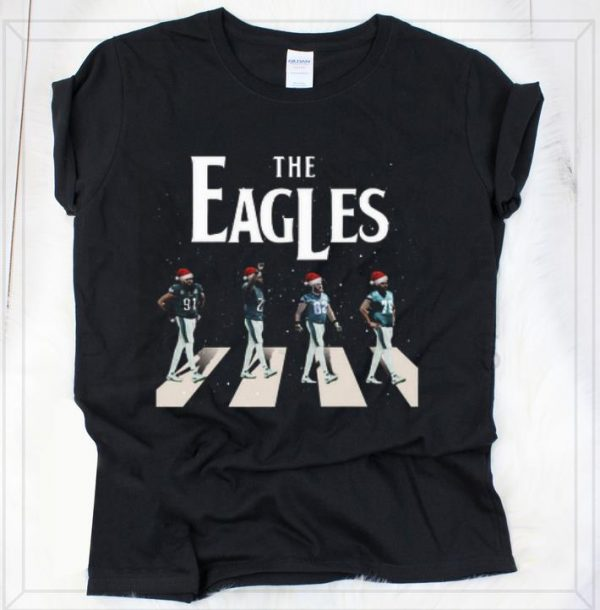 Hot The Eagles Abbey Road Santa Christmas Shirt 2 1.jpg