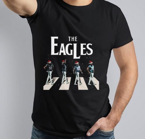Hot The Eagles Abbey Road Santa Christmas Shirt 3 1.jpg