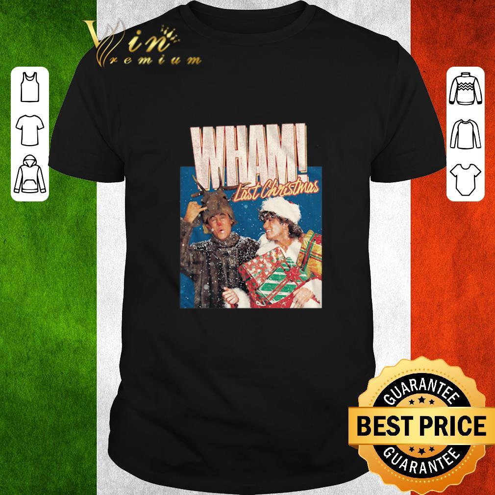 Hot Wham Last Christmas Shirt 1 1.jpg
