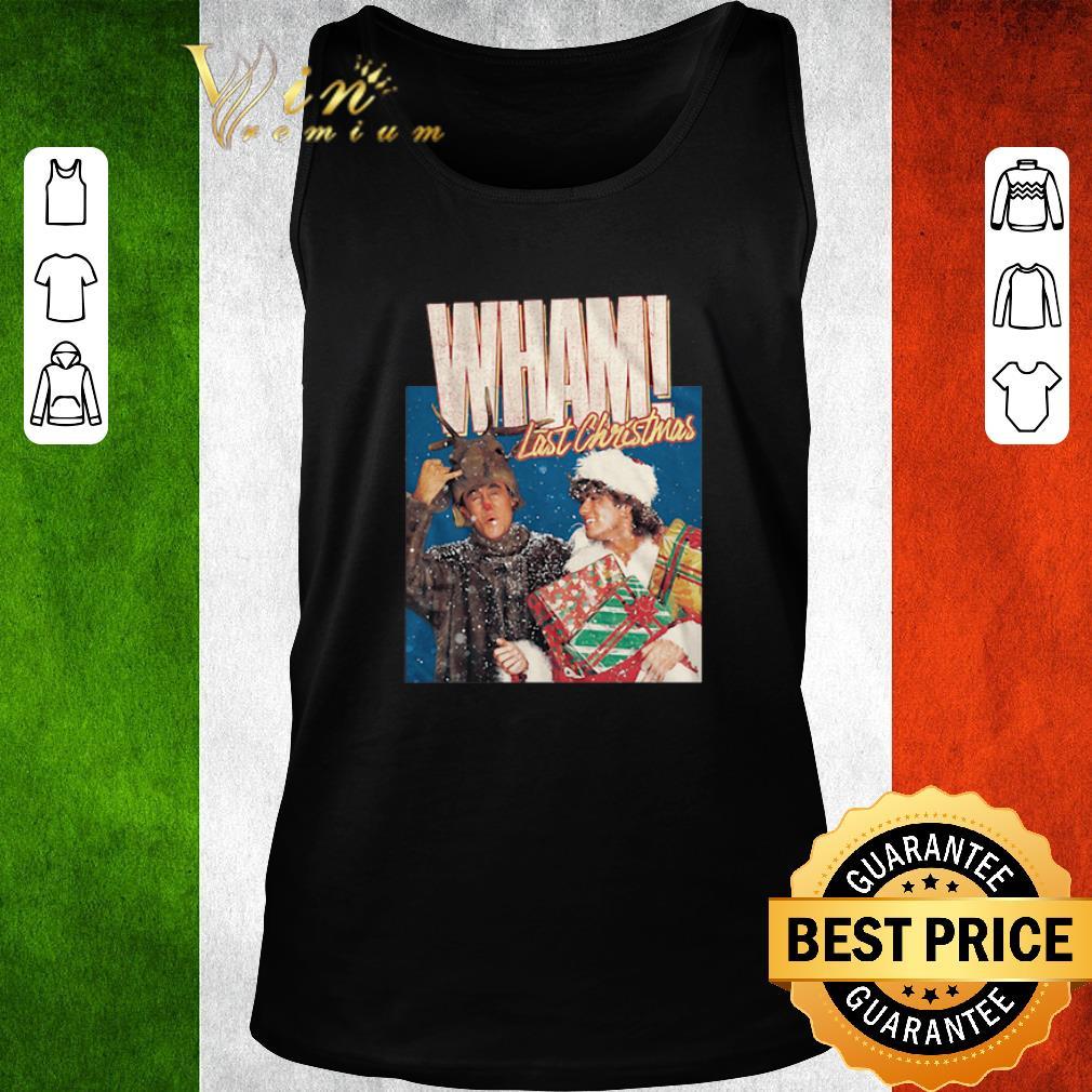 Hot Wham Last Christmas Shirt 2 1.jpg