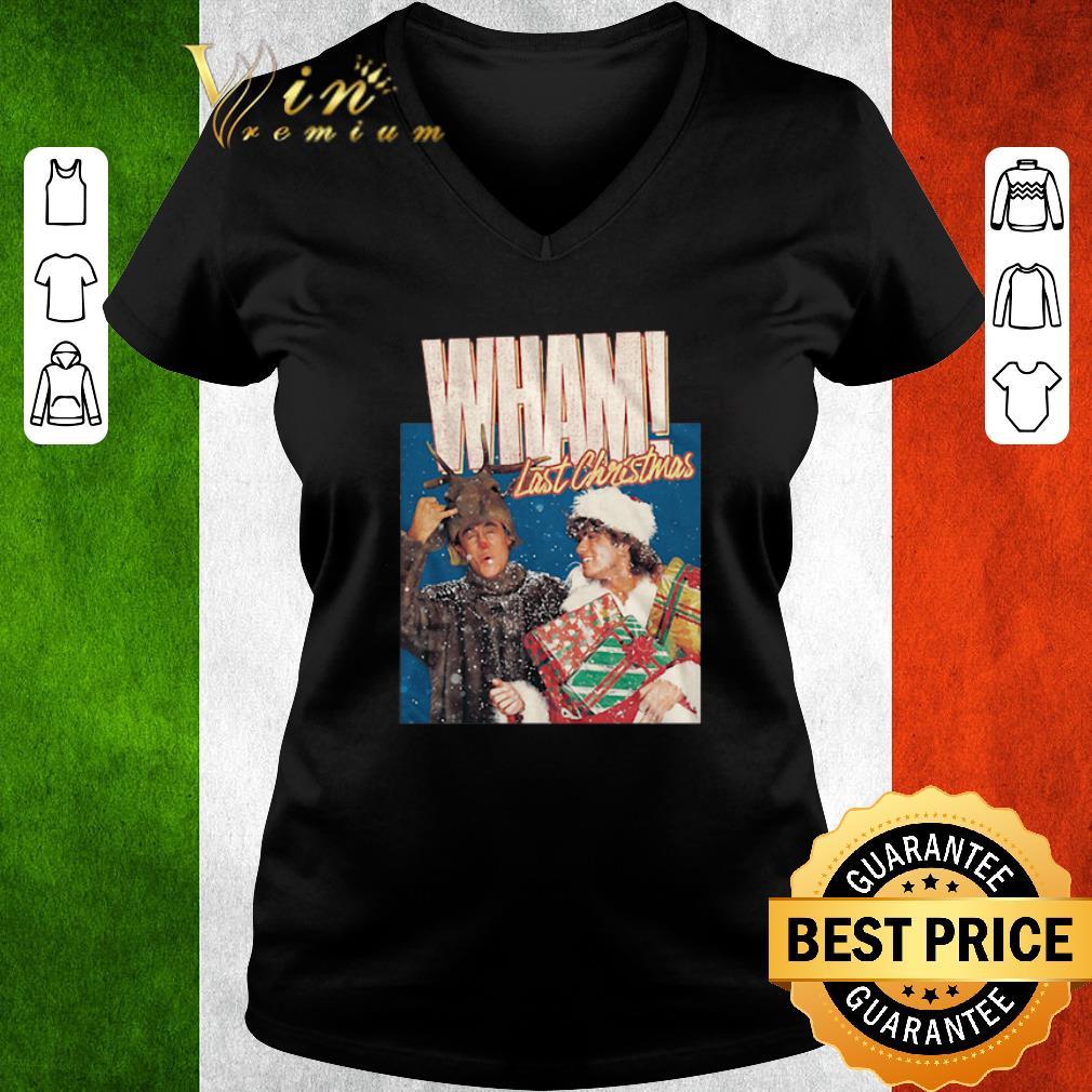Hot Wham Last Christmas Shirt 3 1.jpg