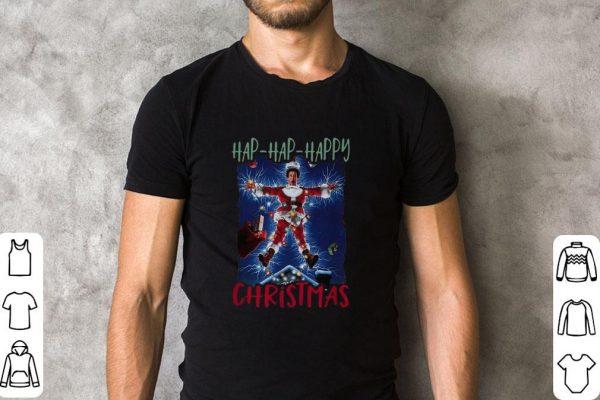 National Lampoon S Hap Hap Happy Christmas Shirt 2 1.jpg