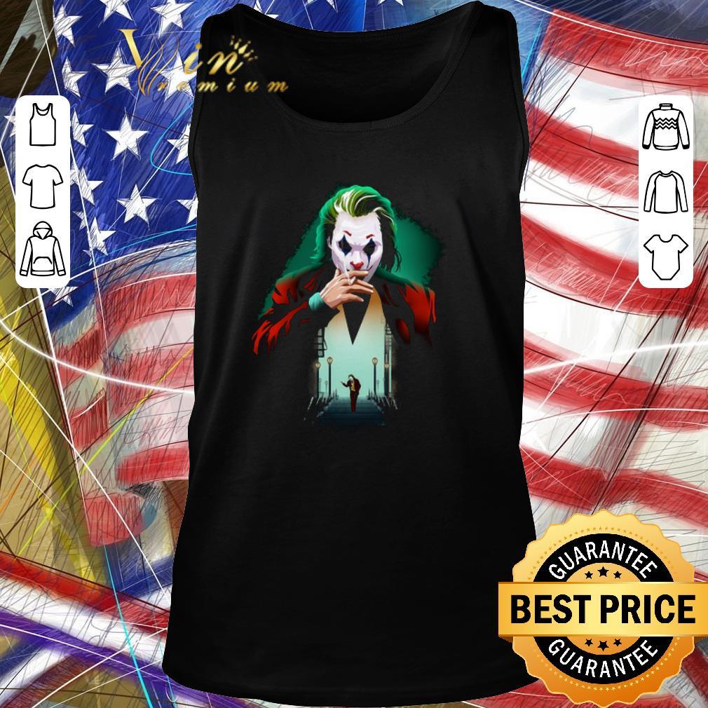 Nice Joker Joaquin Phoenix Put On A Happy Face Shirt 2 1.jpg