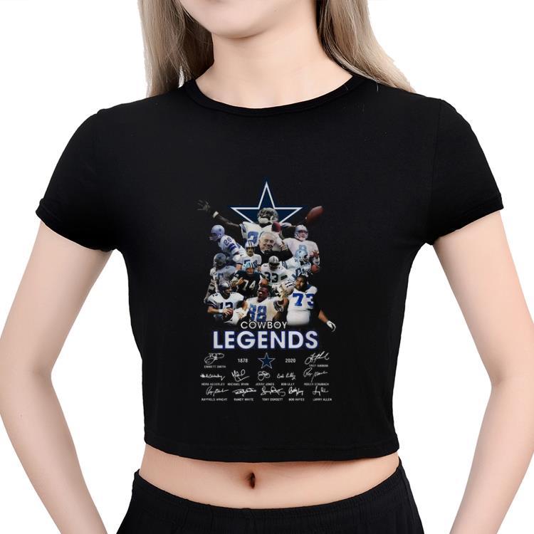Official Dallas Cowboy Legends 1878 2020 Signatures Shirt 3 1 1.jpg