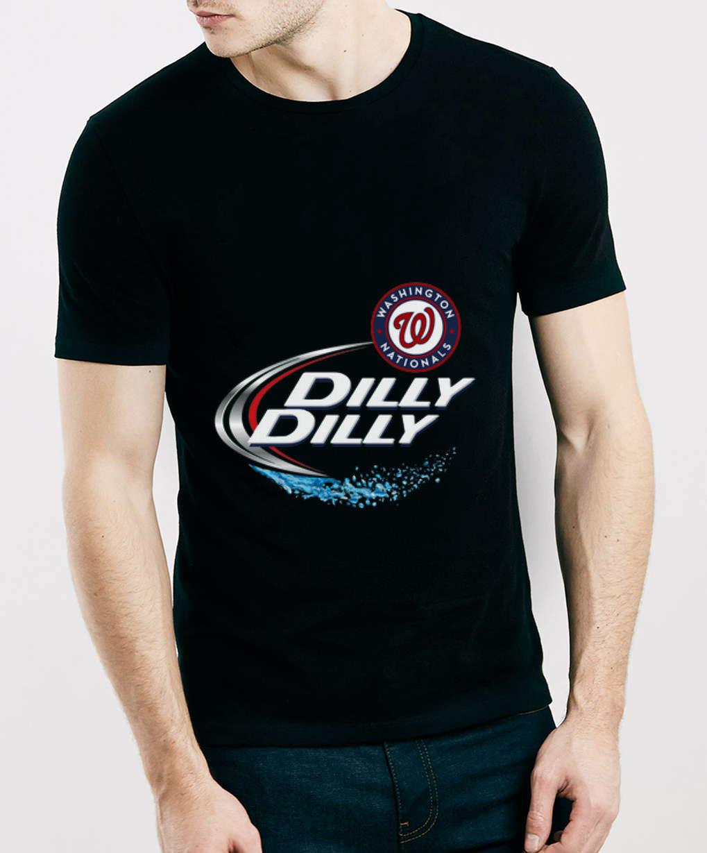 Official Dilly Dilly Washington Nationals Champions 2019 Shirt 3 1.jpg