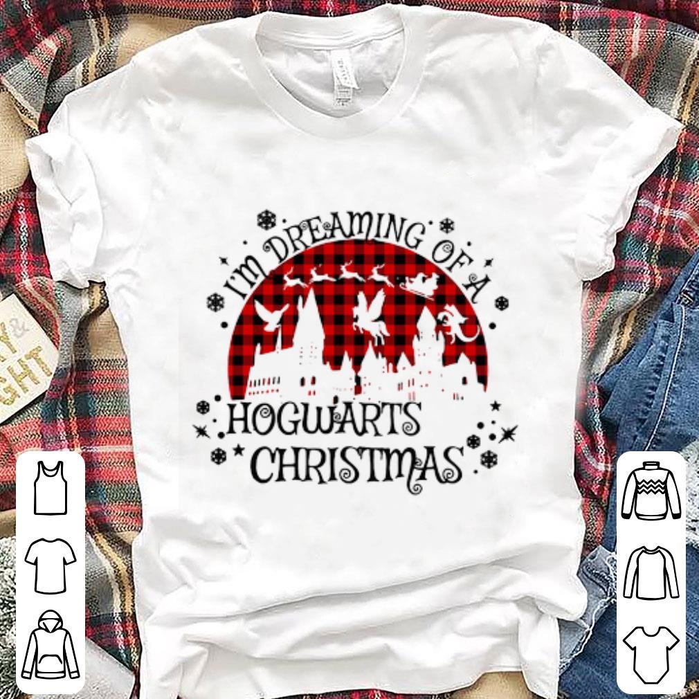 Official I M Dreaming Of A Hogwarts Christmas Shirt 1 1.jpg