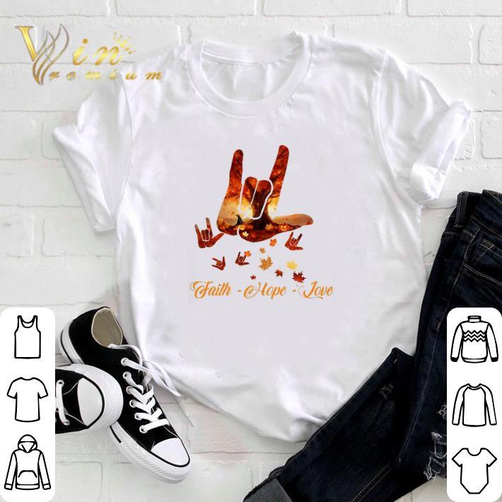 Official Sign Language Autumn Leaf Faith Hope Love Shirt 3 1.jpg