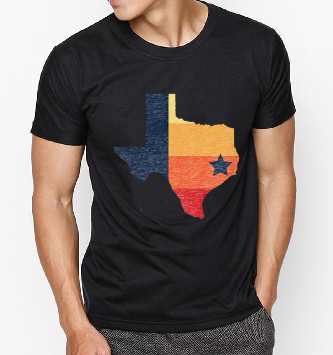 Official Vintage Texas Map Houston Baseball Colors Shirt 3 1.jpg