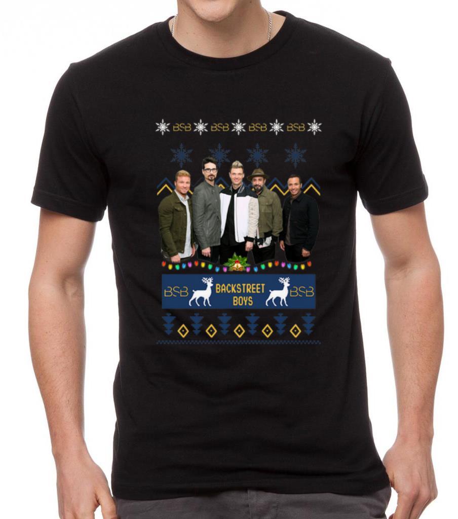 Original Christmas Bsb Backstreet Boys Shirt 2 1.jpg