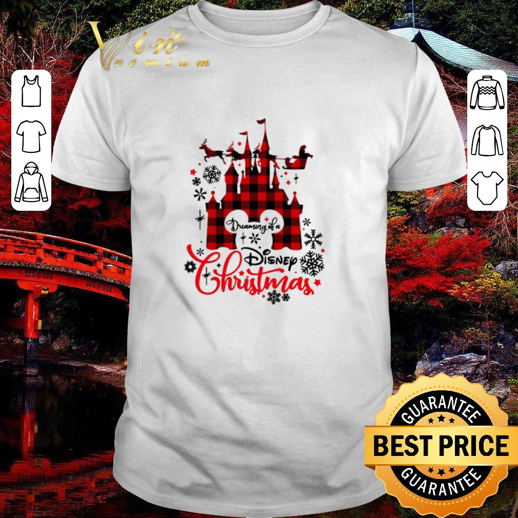 Original Disneyland Dreaming Of A Disney Christmas Shirt 1 1.jpg