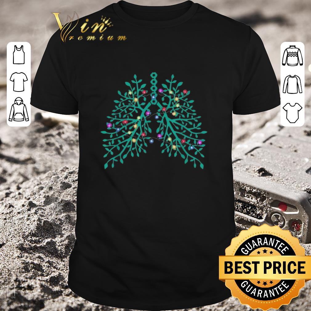 Original Flowery Lungs Christmas Shirt 1 1.jpg