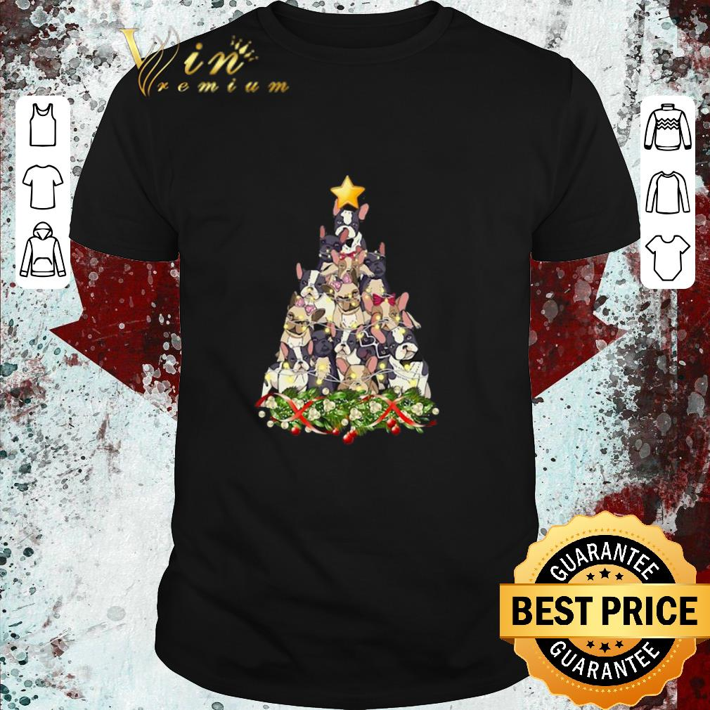 Original French Bulldog Christmas Tree Shirt 1 1.jpg
