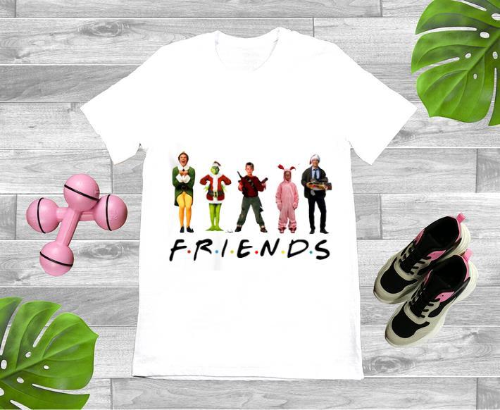 Original Friends Christmas Characters Shirt 1 1.jpg