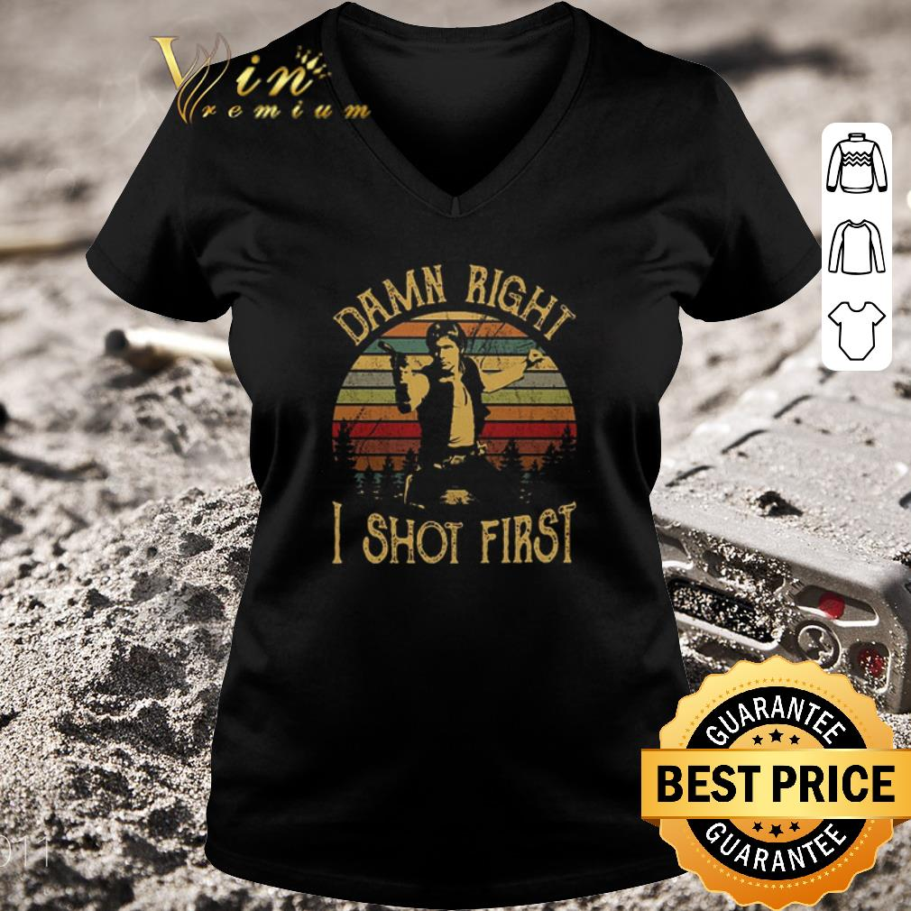 Original Han Solo Damn Right I Shot First Vintage Shirt 3 1.jpg