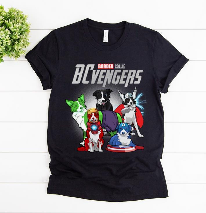 Original Marvel Avengers Endgame Border Collie Bcvengersvengers Shirt 1 1.jpg