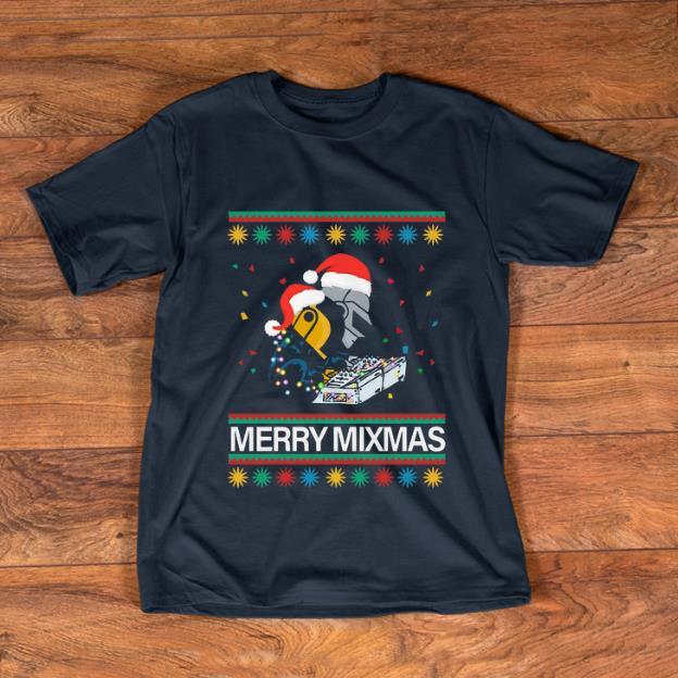 Original Merry Mixmas Ugly Christmas Dj Darth Vader And Trooper Shirt 1 1.jpg