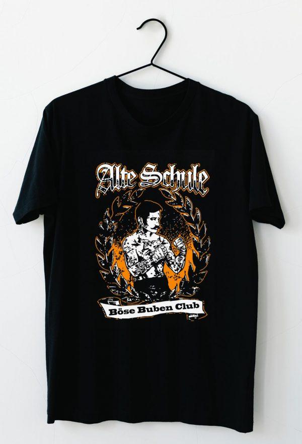 Pretty Alte Schule Bose Buden Club Shirt 3 1.jpg