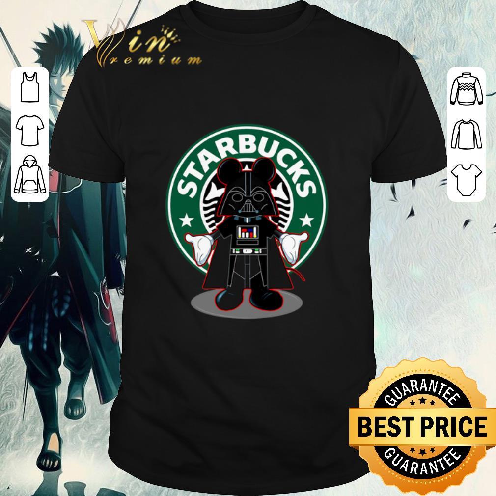 Pretty Darth Vader Mickey Starbucks Shirt 1 1.jpg