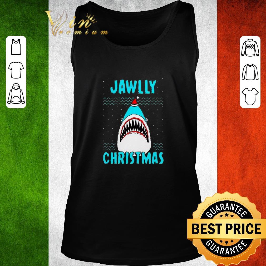 Pretty Jaws Jawlly Christmas Shirt 2 1.jpg