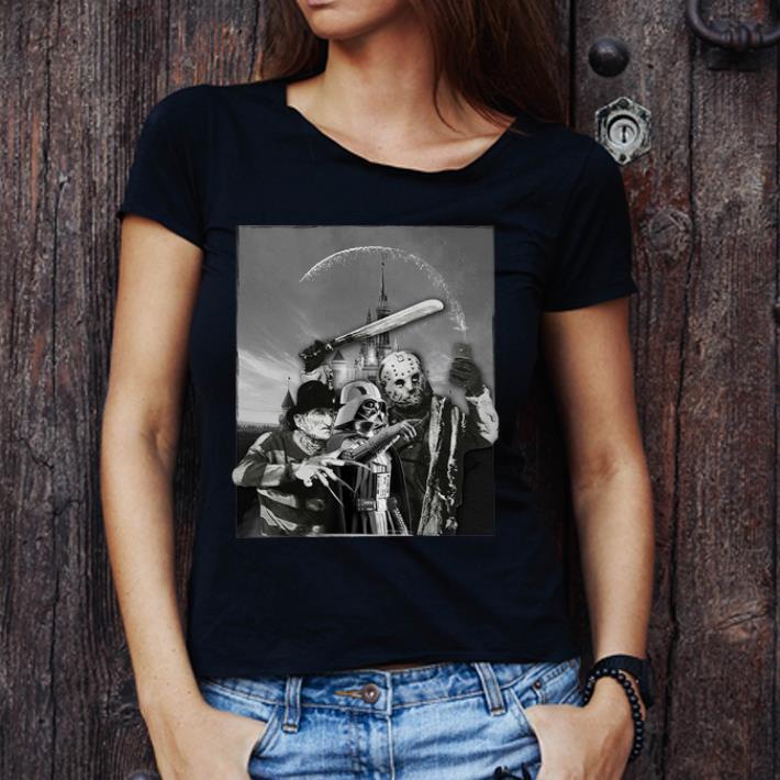 Top Darth Vader Freddy Krueger Jason Voorhees Disney Shirt 3 1.jpg