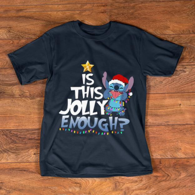 Top Is This Jolly Enough Stitch Shirt 1 1.jpg