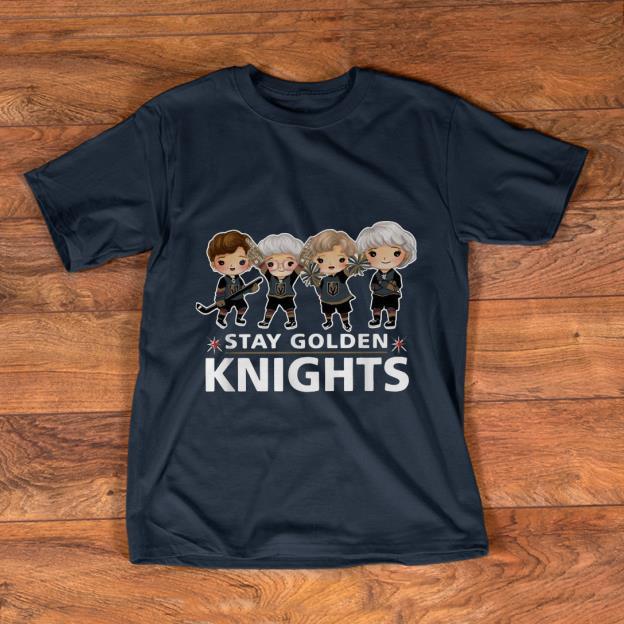 Top Vegas Golden Knights The Golden Girls Stay Golden Knights Shirt 1 1.jpg