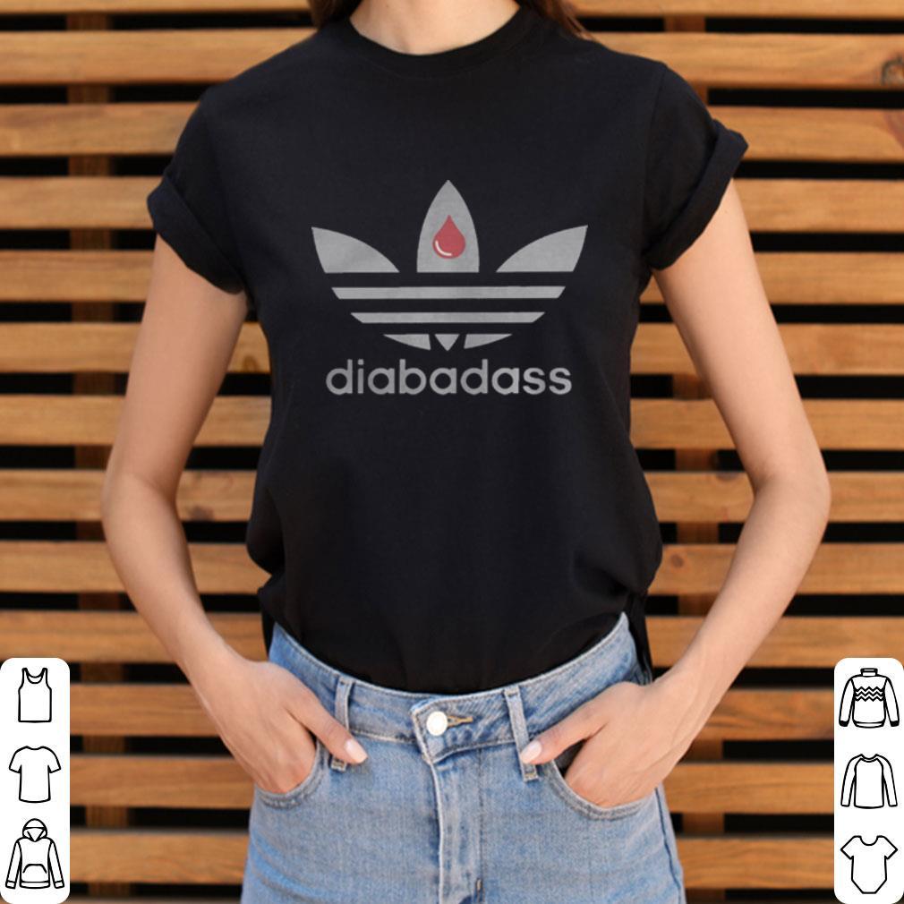 Adidas Diabadass Shirt 3 1.jpg