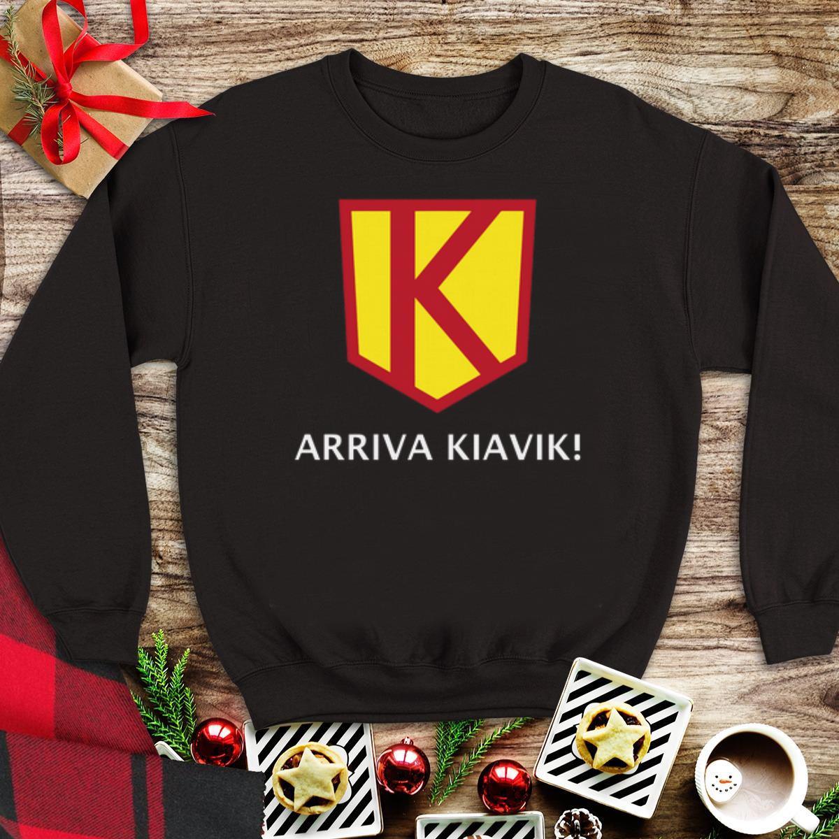 Awesome Arriva Kiavik Sweater 1 1.jpg