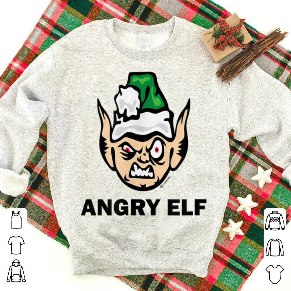 Awesome Christmas Angry Elf Funny Sweater 1 1.jpg