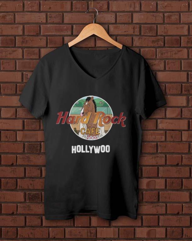 Awesome Hard Rock Cafe Hollywoo Shirt 1 1.jpg