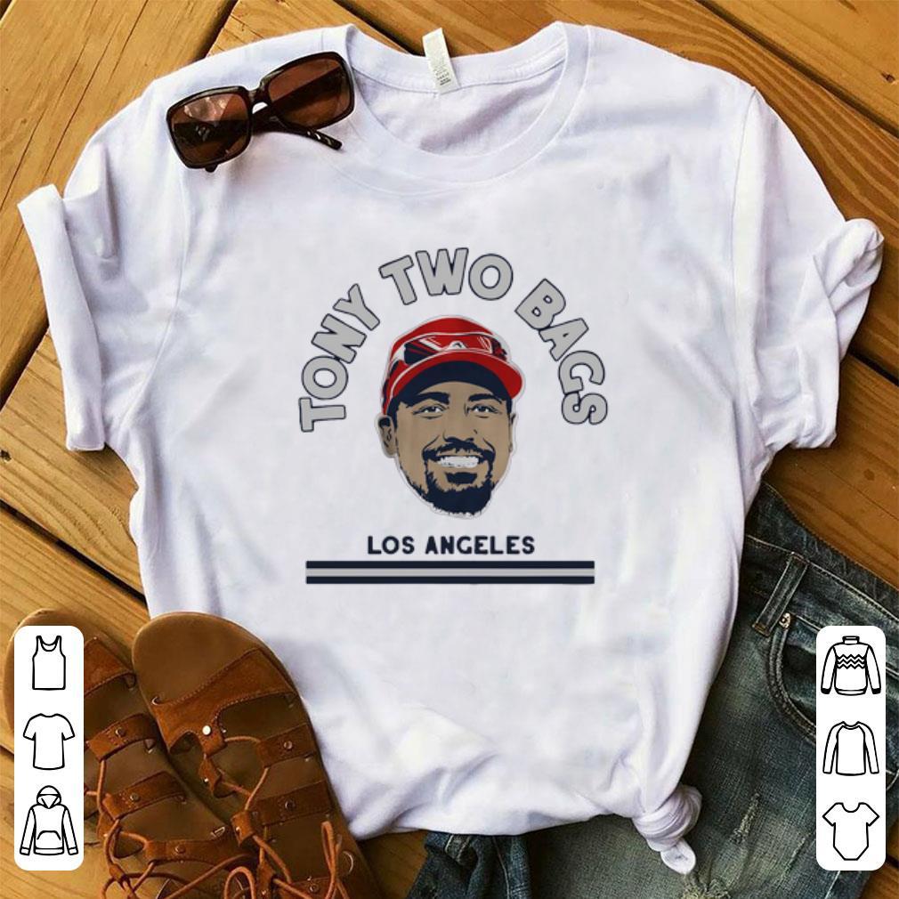 Beautiful Tony Two Bags Los Angeles Shirt 1 1.jpg